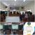 Sosialiasi Aplikasi e-Court dan Launching Layanan Virtual Asistant 'VIRA' Pengadilan Negeri Sengkang